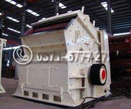 河南红星供应石料破碎机/石料破碎机如何安装?