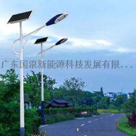 昆明太阳能路灯景观灯维修电话