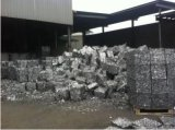 廢鋅合金渣專業回收. 廢電鍍鋅合金回收. 廣東地區回收