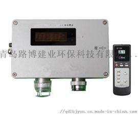 SP-1204A一氧化碳探测器