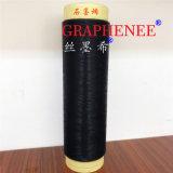 GRAPHENEE、石墨烯纤维、石墨烯纱