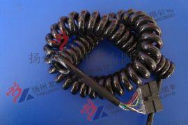 供应电缆、特种电缆、海洋电缆规格齐全