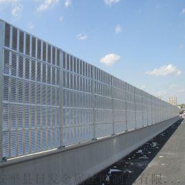 声屏障厂家、公路声屏障、高速公路隔音屏障