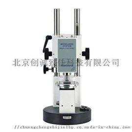 Hildebrand台式橡胶硬度計