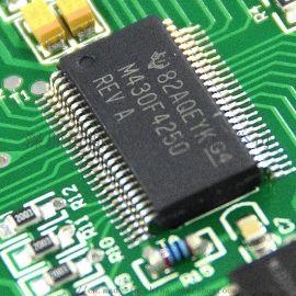 生产代工代料加工DIP插件后焊组装