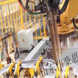 厂家直销多功能六轴焊接机器人 低碳钢点焊机器人