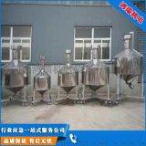 5000L二等标准金属量器不锈钢材质