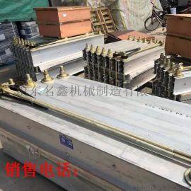 电热式皮带硫化机  钢丝带硫化机