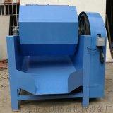 供應JF一250型型橡膠滾桶式研磨機 滾筒拋光機