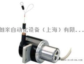 POSITAL 线性传感器  韦根传感器