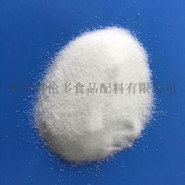 科倫多廠家直銷氯化鉀