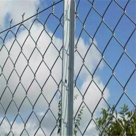 勾花网厂家直销批发 运动场围栏 养殖勾花网围挡网