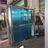 廣州應急門廠家,氣膜場館專用應急氣密門