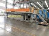 【景津】 移動式架構體壓濾機 高效污水壓濾機