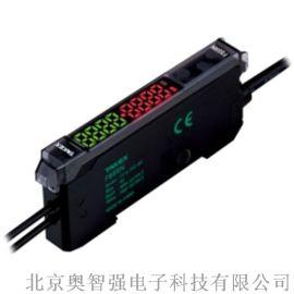 TAKEX IO-LINK 多功能光纤放大器
