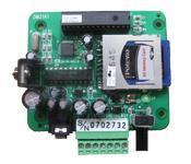 DM-21B QuikWave CD音质数字语音播放电路板