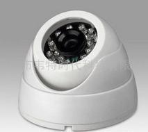 原装420线15米监控摄像机摄像头