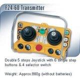 工業無線遙控器(F24-60