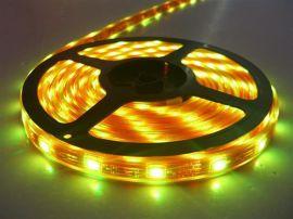 LED幻彩追光5050软灯条