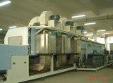 供應蘇州通過式高壓噴洗機/南京通過式噴洗機