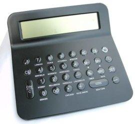 办公计算器
