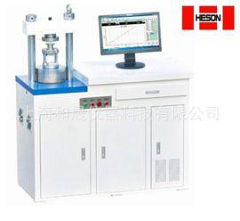 【压力试验机】混凝土电液式压力水泥胶砂红砖抗压强度试验机