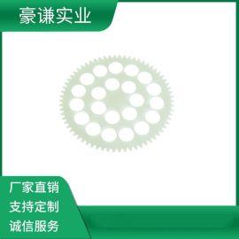 厂家定制 FR-4环氧树脂纤维板 环氧板