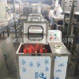 【大量供应】ZNW-S4 全自动刷桶机 桶装水灌装机 大桶清洗消毒机
