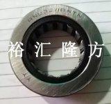 现货实拍 RNU32/18NTN 圆柱滚子轴承 RNU32/18 滚针轴承