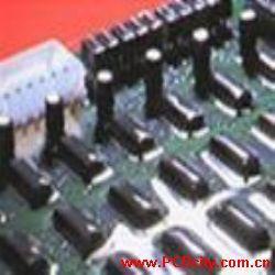 PCB防潮胶