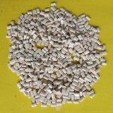 現貨銷售 PPS樹脂 本色 耐高溫 高韌性 高流動 可配色 注塑加工級