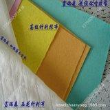 優質多規格染色壓光複合無紡布生產廠家_新價格_供應複合無紡布
