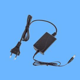 12V2A电源适配器 24W桌面式电源适配器