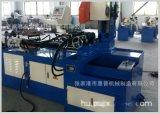 全自动金属圆锯机供应 HP-350CNC切管机