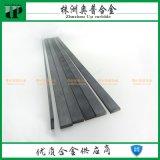 YG8硬質合金板材12*3*600mm鎢鋼合金長條