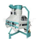 永丰粮机适用于杂粮加工TQSF80型 燕麦去石机