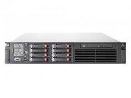 硬件服务器(HP 380G6)
