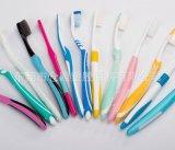 【倉園塑膠】塑膠原料包膠ABS硬膠 運動器材等TPE塑膠材料