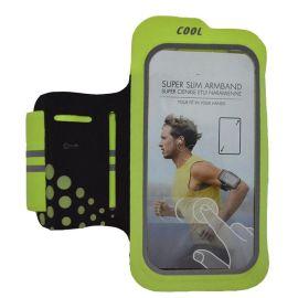 户外运动臂带 跑步手机臂包 外贸爆款