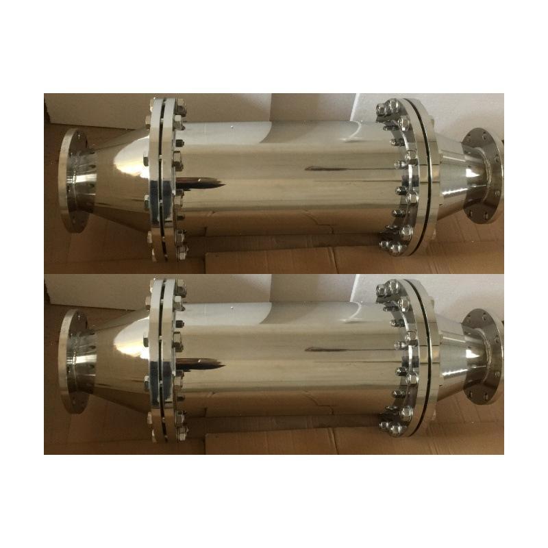 冷却塔除垢器 防垢杀菌防腐 处磁化除垢器