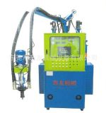 东莞聚氨酯低压发泡机 新型聚氨酯低压发泡机
