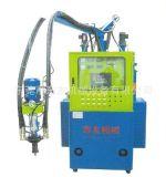 東莞聚氨酯低壓發泡機 新型聚氨酯低壓發泡機