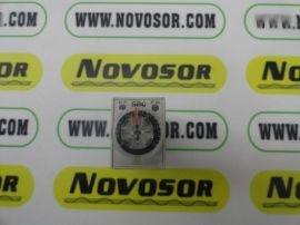 OMRON计时器H3Y-2