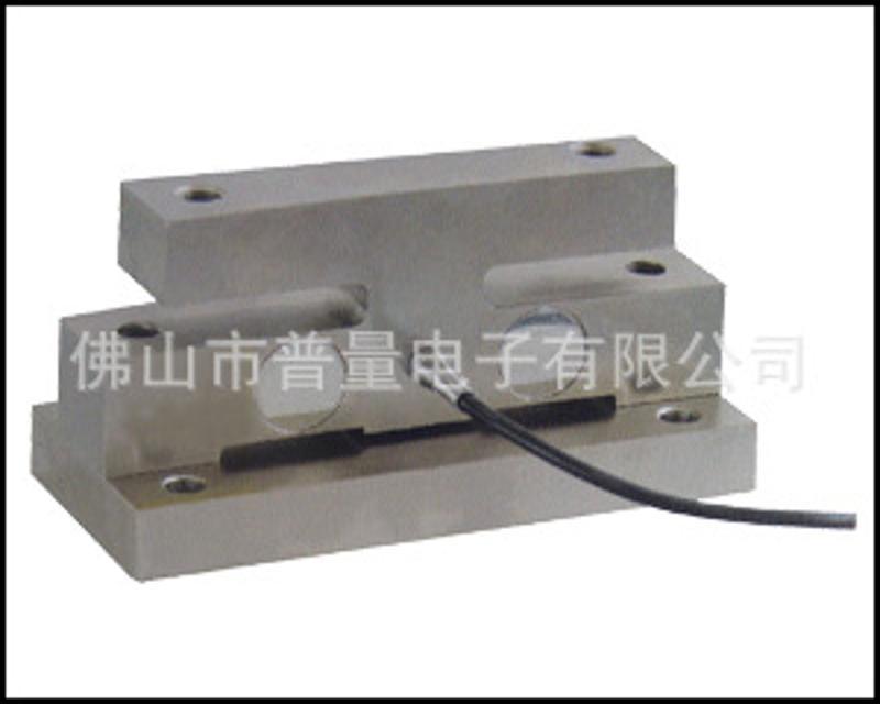 工字形称重传感器 WPL111地磅传感器