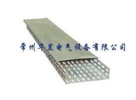 专业生产批发托盘式电缆桥架400*200 镀锌材质 槽式 梯式 规格全