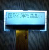 ETC-OBU專用小尺寸低功耗COG液晶屏
