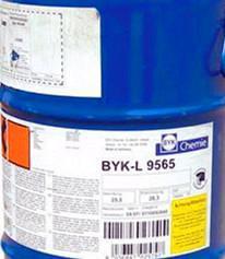 供应毕克BYK-015水性涂料消泡剂