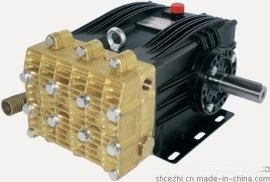 意大利UDOR高压柱塞泵GAMMA-IL160 TS 1C