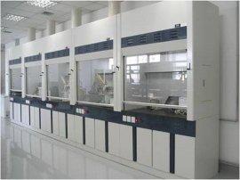 深圳实验室通风柜