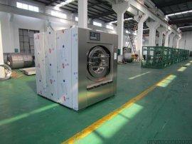 泰州水洗机/酒店用大容量型洗衣机